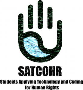 SATCOHR Logo